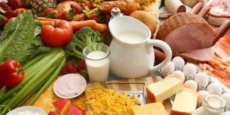 img_livingHD_nutrition1